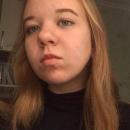 Мартынова Мария Олеговна