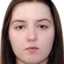 Черноиванова Марина Сергеевна