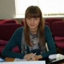 Шеховцева Людмила Андреевна