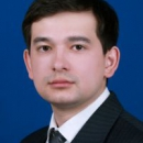 Габитов Ильдар Талгатович