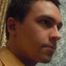 Соломатин Алексей Геннадьевич