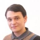 Виноградов Николай Викторович