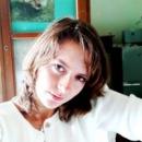 Калашникова Кристина Андреевна