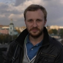 Абросимов Илья Николаевич