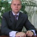 Липатников Максим Иванович