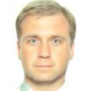 Загайнов Александр Иванович