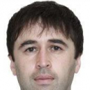 Керимов Юрий Борисович
