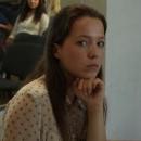 Бирюкова Анастасия Андреевна