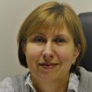 Беркович Анна Константиновна