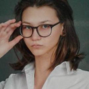 Негробова Софья Игоревна