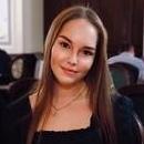 Сунцова Анна Андреевна