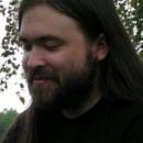 Жедь Алексей Валерьевич
