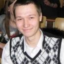 Алексеев Кирилл Андреевич