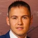 Какохо Тимур Геннадиевич