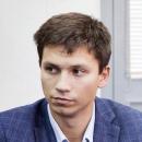 Ковалёв Артём Иванович
