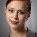 Швецова Татьяна Андреевна