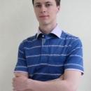 Качалов Георгий Валентинович