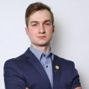 Куликов Леонид Андреевич