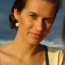 Харченко Вера Сергеевна