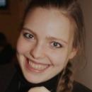 Зборовская Ксения Борисовна