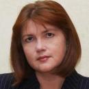 Антонова Наталья Леонидовна