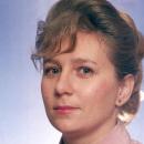 Шилина Светлана Александровна