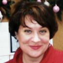 Соломатина Елена Николаевна