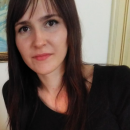 Серкова Маргарита Игоревна
