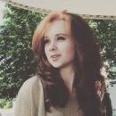 Слободзян Зинаида Владимировна