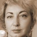 Тришина Татьяна Владимировна
