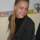 Парфенова Варвара Викторовна
