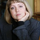 Колосок Виктория Владимировна