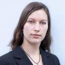 Ефремова Наталия Викторовна