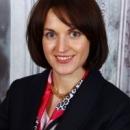 Кириллова Елена Викторовна