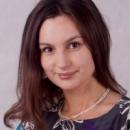 Малая Анастасия Дмитриевна