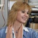 Громова Анна Викторовна