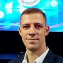 Глумов Андрей Васильевич