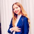 Зенцова Валерия Михайловна