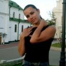 Забогонская Анна Николаевна