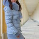 Уткина Татьяна Дмитриевна