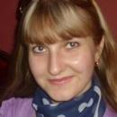 Якименко Лариса Владимировна