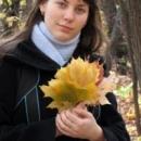 Кащенко Александра Андреевна