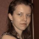 Маликова Анастасия Константиновна