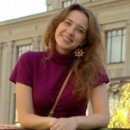 Гулина Елена Владимировна