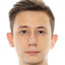 Куренков Михаил Дмитриевич