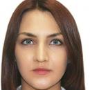 Баталова Яна Владимировна
