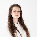 Щербинина Екатерина Владимировна