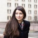 Хроленко Татьяна Сергеевна