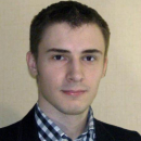 Светличный Дмитрий Александрович