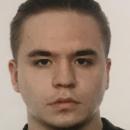 Болотов Степан Анатольевич